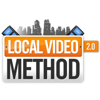 mobile local fusion local video method bonus